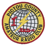 Pictou County Amateur Radio Club