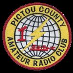 Pictou Amateur Radio Club